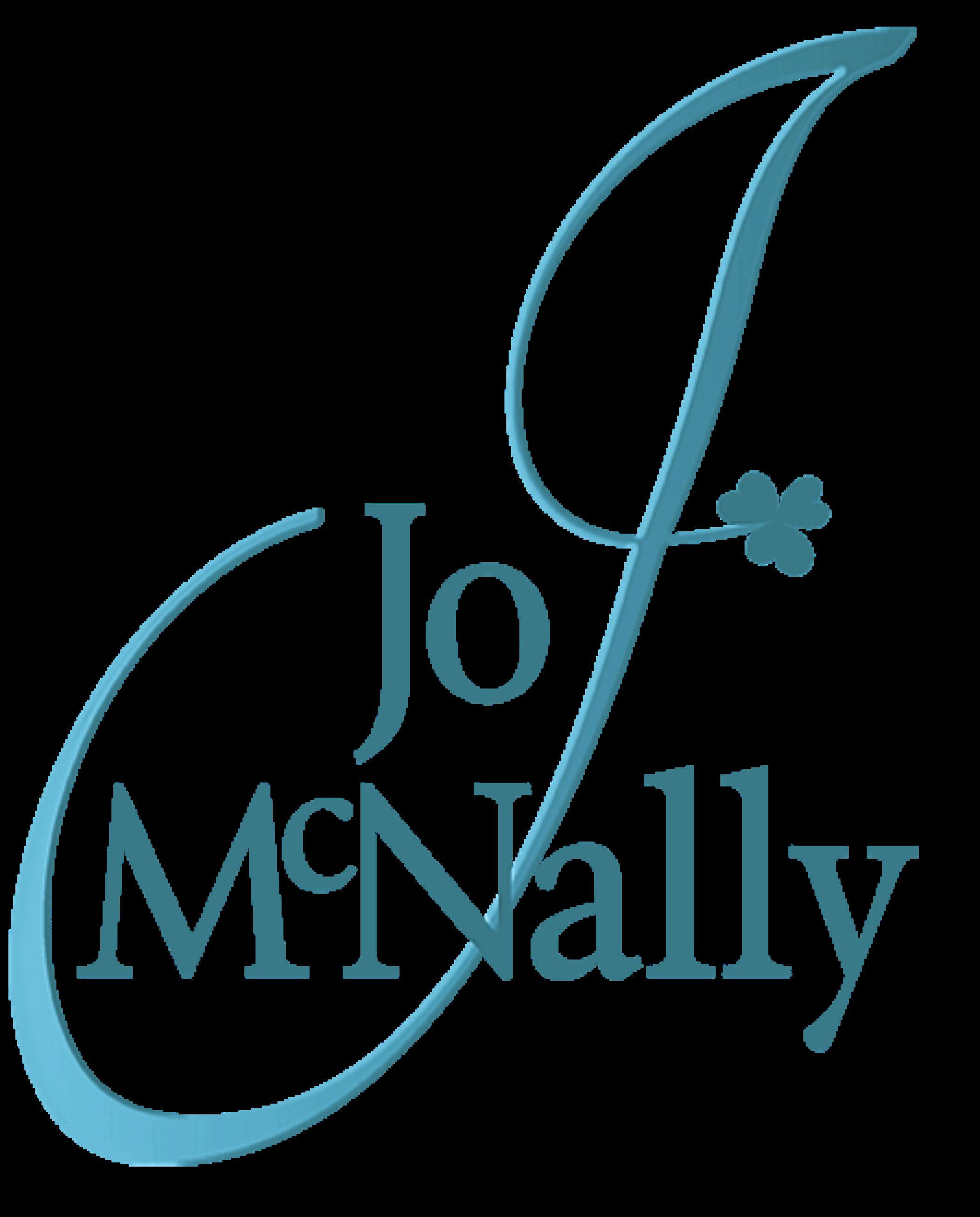 https://jomcnallyromance.com/wp-content/uploads/2020/12/cropped-logo.png