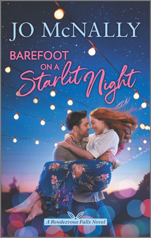 Barefoot Cover A (1)
