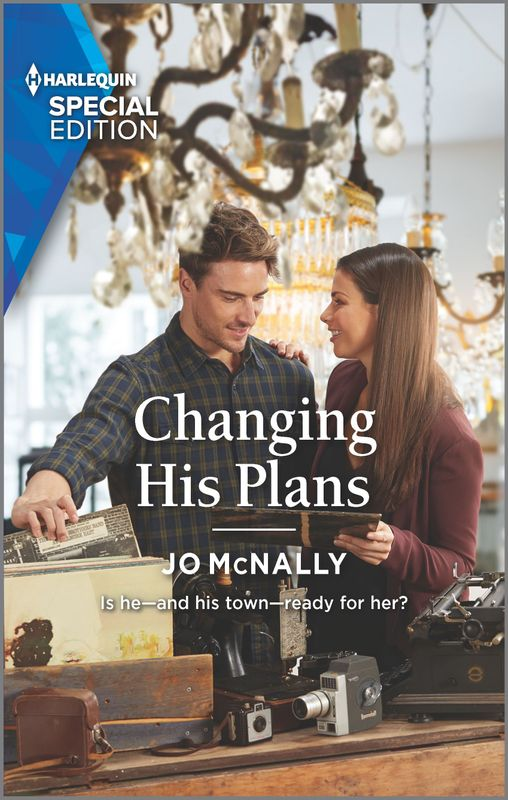 Changing His Plans Cover (1)