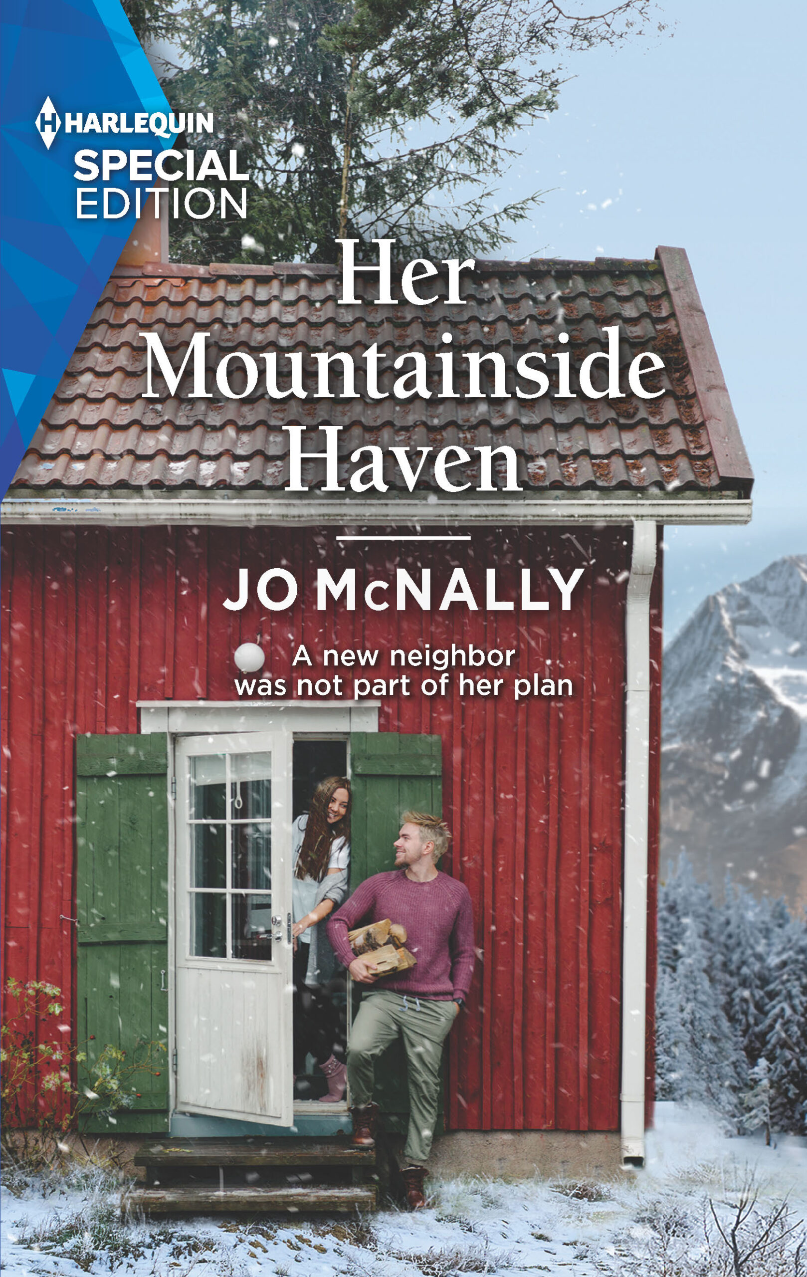 Her Mountainside Haven Cover (1)