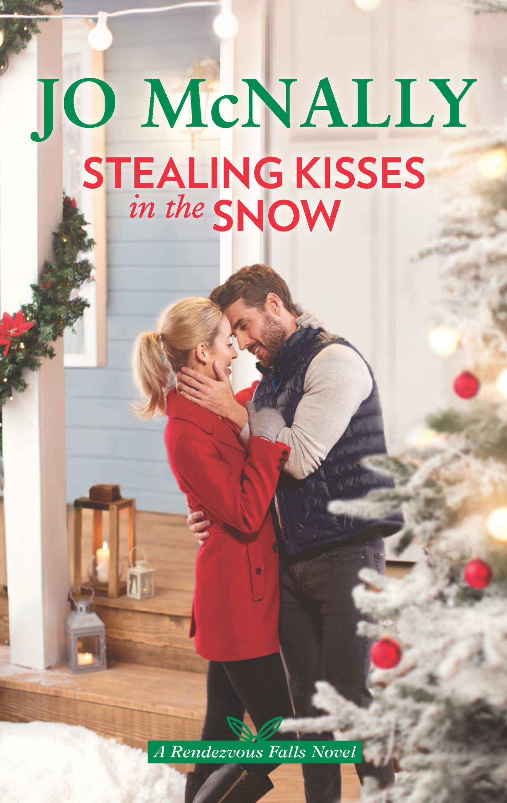 Stealing Kisses Cover (1)
